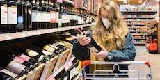 Neues Gesetz – das ändert sich in Supermärkten