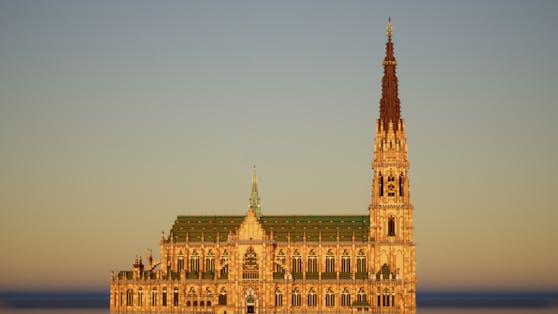 Bei Minecraft wurde der Dom von einem Niederländer nachkonstruiert.