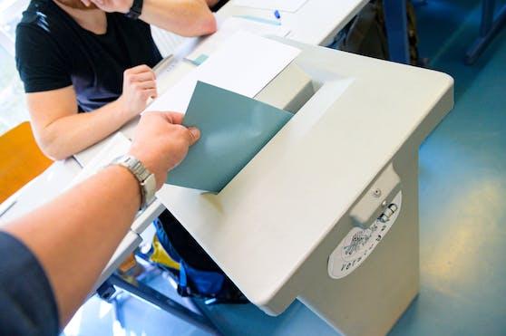 Jetzt ist es fix: In Oberösterreich wird am 26. September gewählt.