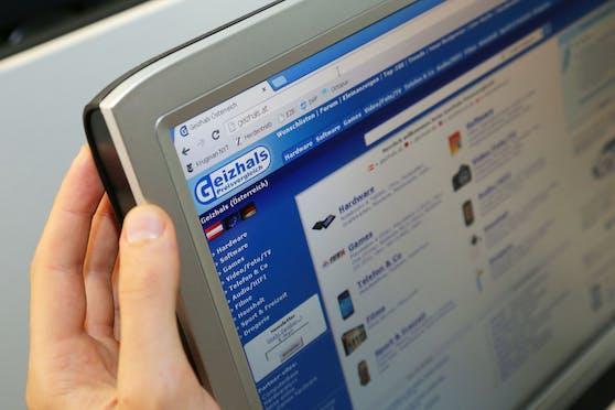 Geizhals ist ein Online-Preisvergleichsportal. Das Unternehmen übernimmt nun das Mobilfunk- und Telekommunikation- Vergleichsportal tarife.at.