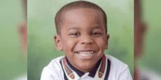 3-Jähriger bei seiner Geburtstagsparty erschossen