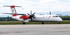 Diese Flüge will Umweltministerin bald streichen