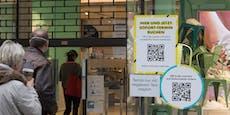 Bayerngibt Geimpften ihre Grundrechte wieder