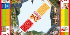 Wachau-Edition von DKT ab nächster Woche im Handel