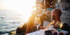 Wo kann ich zu Pfingsten Urlaub machen?