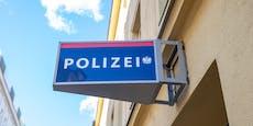 Polizist bestahl eigene Kollegen auf Dienststelle