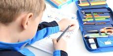 Was für Schulen und Schüler ohne Test neu wird