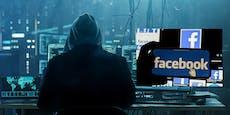 So prüfst du, ob Facebook dir für Leak Geld schuldet