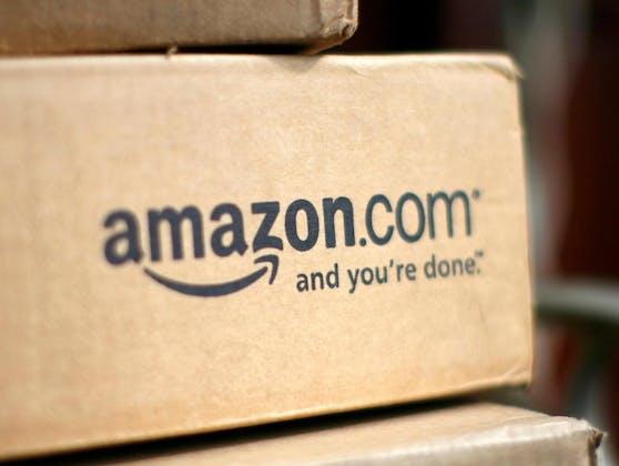 Amazon Web Services (AWS) unterstützt mit Maschinellem Lernen bei der Herausforderung der nachhaltigen Verpackung.