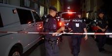 19-Jähriger tot in Wohnung: Mann schlug ihm auf Kopf