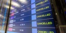 Verbietet Deutschland bald Urlaub im Ausland?
