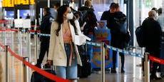 Neue Regeln für Italien-Reisende aus Österreich