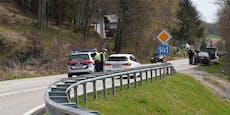 Braunau: Zahlen sinken, aber Kontrollen bleiben