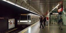 U-Bahn-Bauarbeiten bringen Teilsperren auf drei Linien