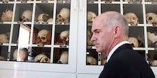 Griechenland: Deutschland soll für Kriegsschäden zahlen