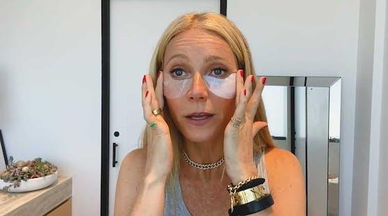 Diese Skincare Routine erzürnt derzeit die Beauty-Community online.