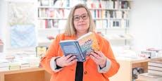 """Neues Buch klärt auf: """"Jude ist kein Schimpfwort"""""""