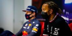 Also doch: Formel 1 plant Gehalts-Grenze für Piloten