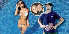 Thiem: Tennis-Pause, Liebes-Urlaub, Grund für die Krise
