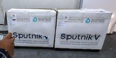 Paukenschlag – Erstes EU-Land lässt Sputnik NICHT zu