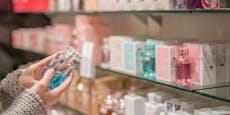 Diese Billig-Parfums duften nach Chanel & Co.