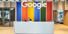 Mann entwickelt Tool, um Google-Suche anonym zu nutzen