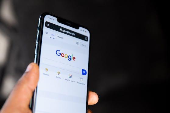 Google bietet nun auch eine Jobsuche für Österreich.