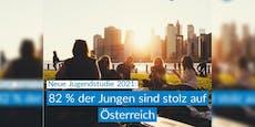 FPÖ-Jugend weiß nicht, wie Österreich aussieht