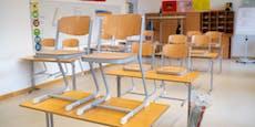 Jetzt fix – dann sperren Schulen in Wien wieder auf