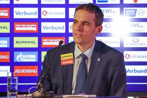 Markus Kraetschmer
