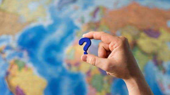 Wer in den Urlaub fahren möchte, der sollte sich erst über alle Aus- und Einreisebestimmungen informieren.