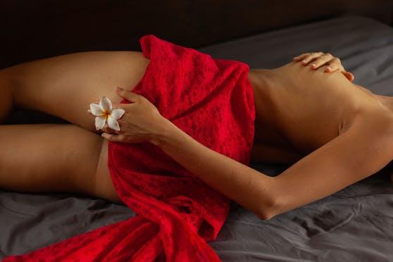Viele verkaufen wegen Corona-Geldnot nun Nacktbilder auf Onlyfans