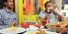 Corona-Leitfaden soll durch den Ramadan helfen
