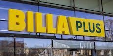 Diese Rabatte werden jetzt bei Billa Plus eingestampft