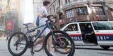 Wien überrascht im Ost-Lockdown mit Corona-Wende