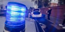 Polizei stoppt BMW-Fahrerin – dann wirds richtig bizarr