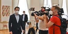 Österreich sperrt am 19. Mai mit strengen Regeln auf