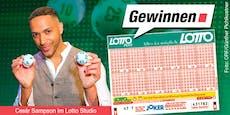 Lotto Bonus-Ziehung bringt extra Geld