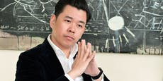 """Martin Ho zu Cluböffnung: """"Alle warten seit einem Jahr"""""""