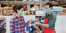 Panne bei BAWAG legt Bankomatkarten von Kunden lahm