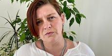 """Mutter von Mordopfer Manuela: """"Der Schmerz vergeht nie"""""""