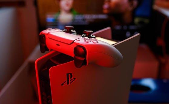 Die Playstation 5 wird bis 2022 schwer zu ergattern sein.