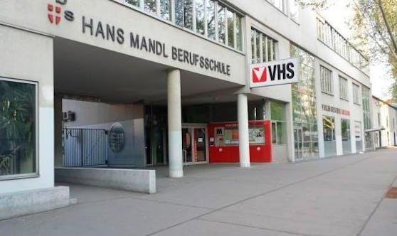 Volkshochschulen in Wien müssen sich Kritik vom Stadtrechnungshof gefallen lassen.