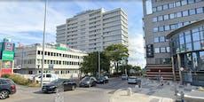 Wiener muss wegen Durchfall 140 Euro Strafe zahlen