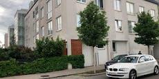 Mordalarm in Wien – Tote Frau in Wohnung aufgefunden