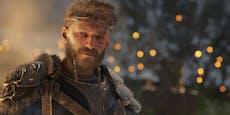 """""""Assassin's Creed Valhalla – Zorn der Druiden"""" im Test"""
