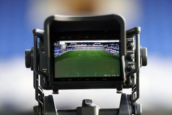 Der TV-Vertrag für die Premier League wird erneuert.