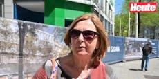 Das wollen Wiener im neuen Signa-Kaufhaus shoppen