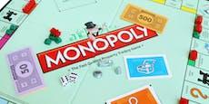 Monopoly-Spielregeln: Diese Fehler macht fast jeder!