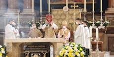 Neue Corona-Regel erlaubt wichtiges Element in Messen
